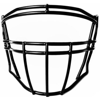 Facemask Riddell SpeedFlex - Power Position / Lin