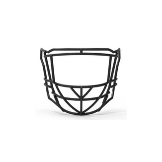 Facemask Riddell SpeedFlex - RB / LB / FB / TE /