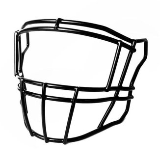 Facemask Riddell SpeedFlex - WR / DB / RB / TE /