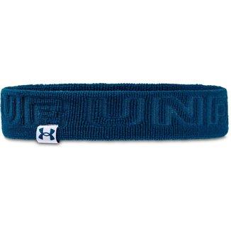 Faixa De Cabeça Under Armour Wordmark Headband