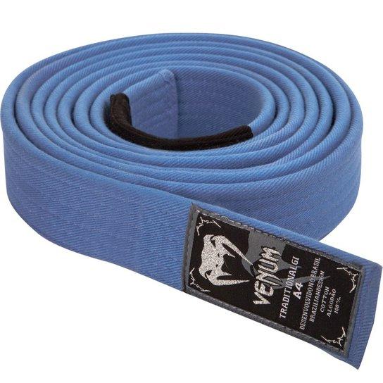 Faixa Jiu-Jitsu Venum BJJ - Azul