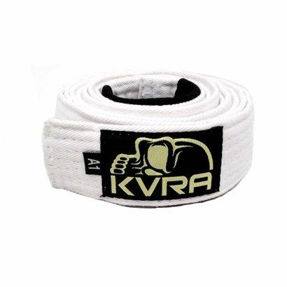 Faixa Kvra