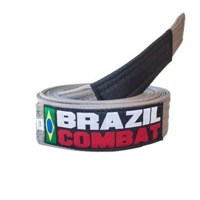 FaixaJiu Jitsu Brazil Combat