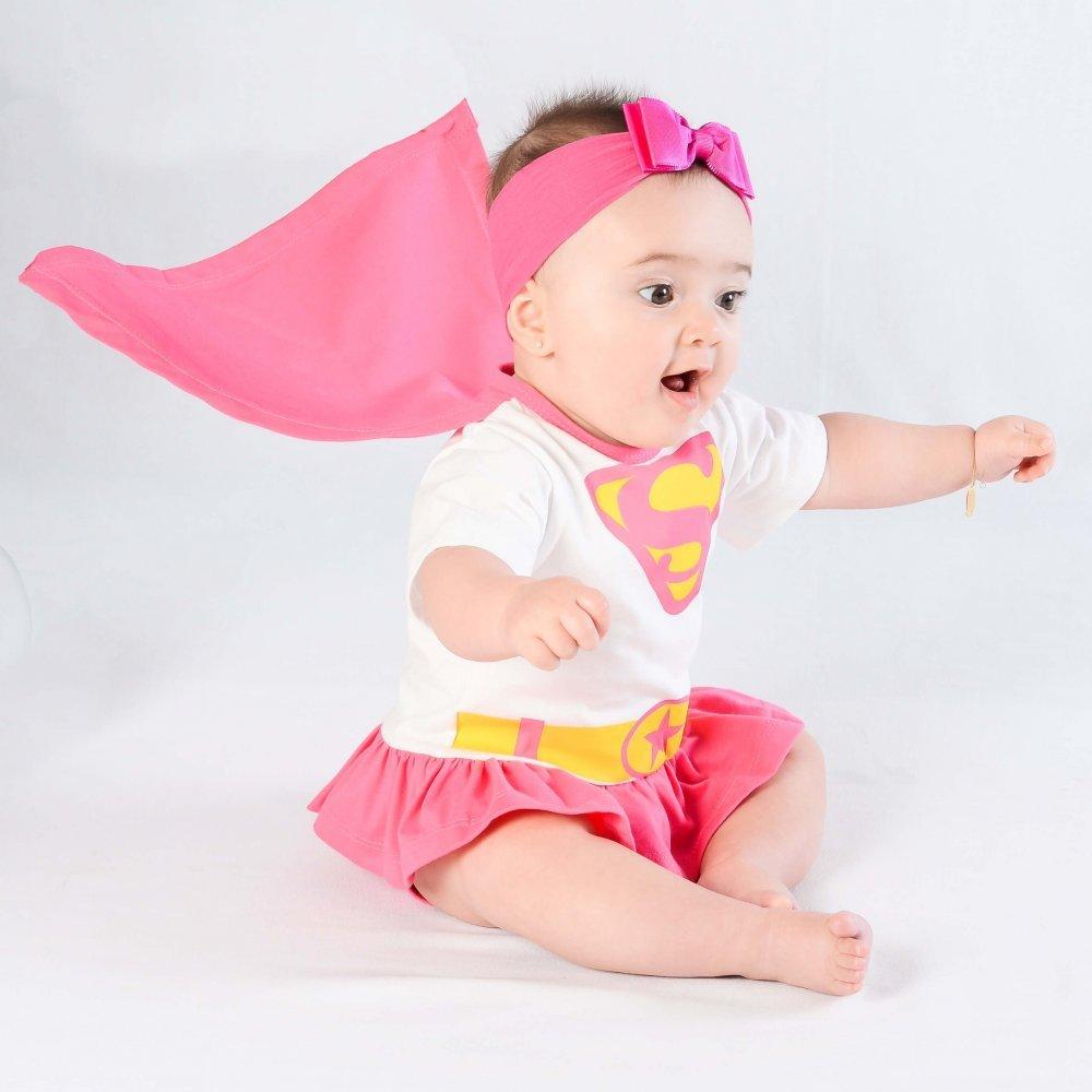Super Super Fantasia Fantasia Mulher Fantasia Mulher Rosa Rosa qOxEB4vw
