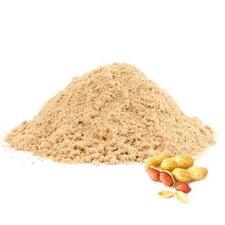 Farinha de Amendoim Viva Salute - 200 g