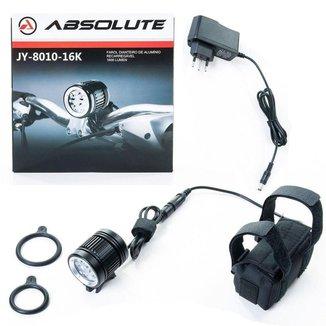 Farol Absolute JY-8010-16K