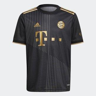 FCB A JSY Y Adidas