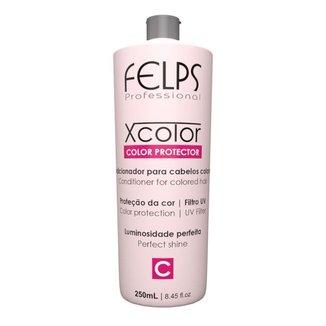 Felps X Color Protector Shampoo 250ml