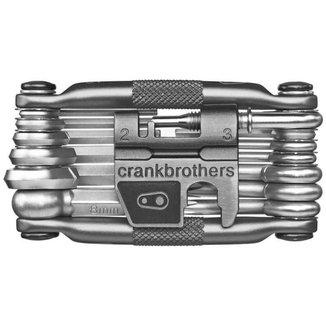 Ferramenta Crankbrothers Multi-19