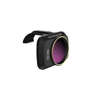 Filtro ND32 para Drone DJI Mavic Mini e Mavic Mini 2 - Sunnylife