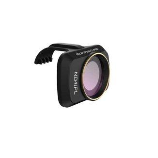 Filtro ND4/PL para Drone DJI Mavic Mini e Mini 2 - Sunnylife
