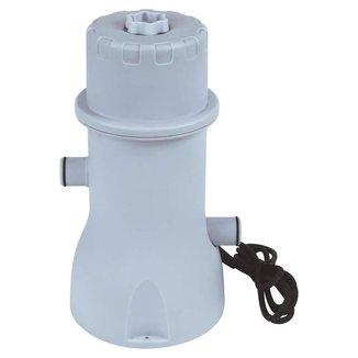 Filtro para Piscina 3.600 L/h 220V