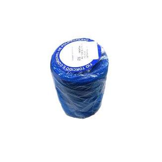 fio torcido azul encala 210/12 200 gramas combo 2 unidades