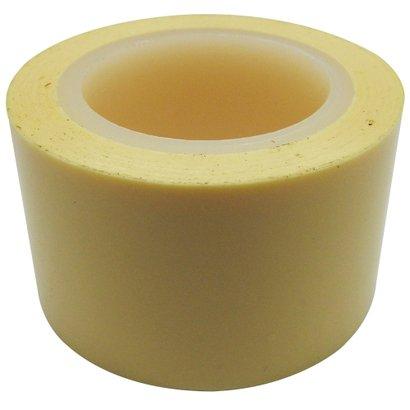 Fita Calypso para Vedação de Aro do Sistema Tubeless Plastificada e Auto Colante 5mx25mm - Unissex