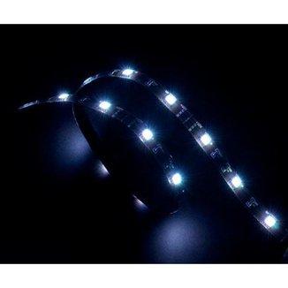 Fita de LED Akasa Vegas - Branco - 60cm - AK-LD02-05WH
