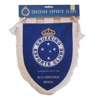 Flâmula Cruzeiro Oficial