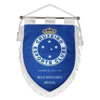 Flâmula Oficial do Cruzeiro