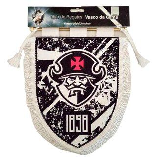 Flâmula Vasco Da Gama 1898 Oficial
