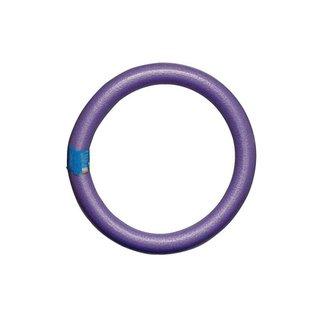 Flutuador Circular 55x6 cm