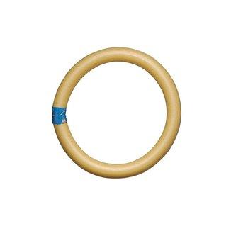 Flutuador Circular 57cm