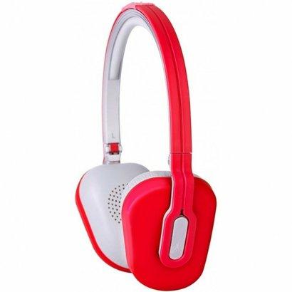 Fone Altec De Ouvido Mzx662 Dobrável Microfone. Dobrável para acomodar no estojo protetor em sua bolsa e levar consigo a...