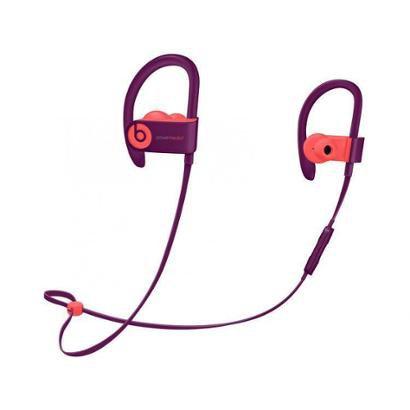Fone de Ouvido Beats Powerbeats3 Wireless