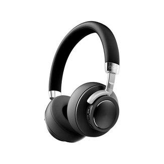 Fone de Ouvido Bluetooth Geonav Aer Aerfluid com Microfone