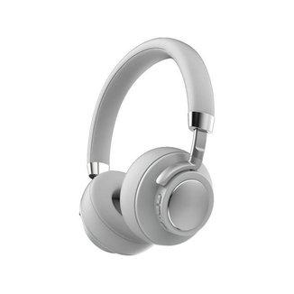 Fone de Ouvido Bluetooth Geonav Aer Aerfluid
