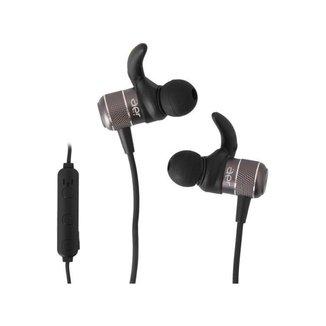 Fone de Ouvido Bluetooth Geonav Intra Auricular com Microfone
