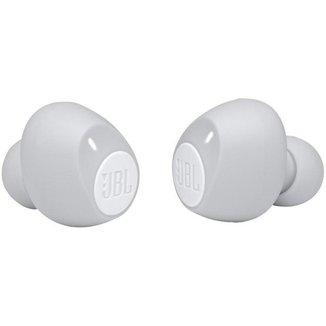 Fone de Ouvido Bluetooth JBL Tune 115