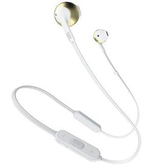 Fone De Ouvido Bluetooth JBL Tune 205BT