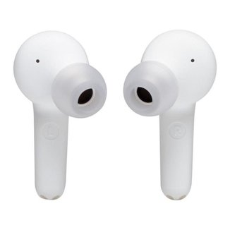 Fone de Ouvido Bluetooth JBL Tune 215