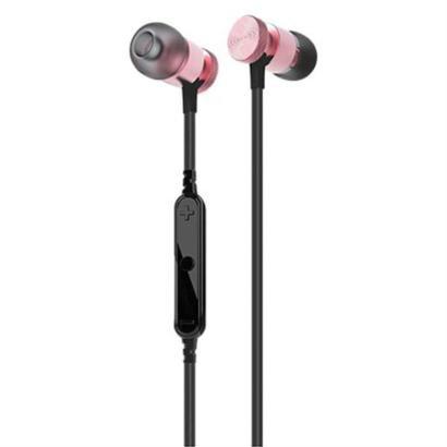 Fone De Ouvido Bluetooth Kimaster K26 - Unissex