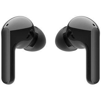Fone de Ouvido Bluetooth LG Tone Free