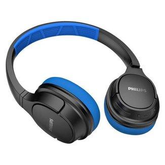 Fone de Ouvido Bluetooth Philips Série 4000