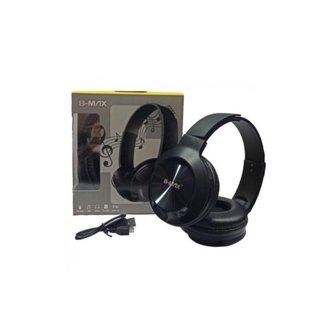 Fone de Ouvido Bluetooth Portatil Com Nota e Qualidade