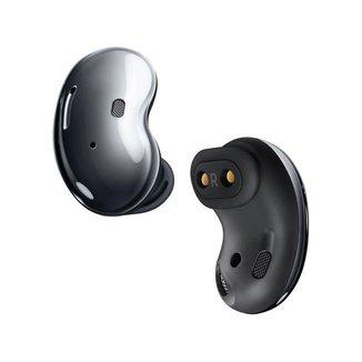 Fone de Ouvido Bluetooth Samsung Galaxy Buds Live - True Wireless com Microfone