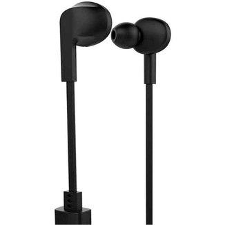 Fone de Ouvido Bluetooth Smartogo