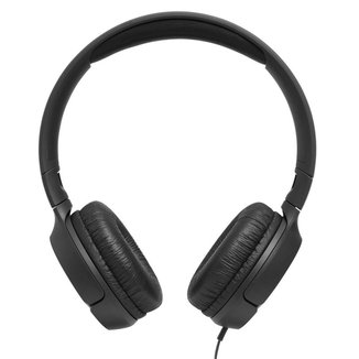 Fone de Ouvido com Microfone JBL Tune 500