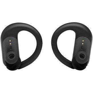 Fone de Ouvido Esportivo Bluetooth JBL