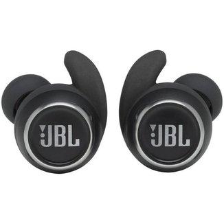 Fone de Ouvido JBL Bluetooth Reflect Mini