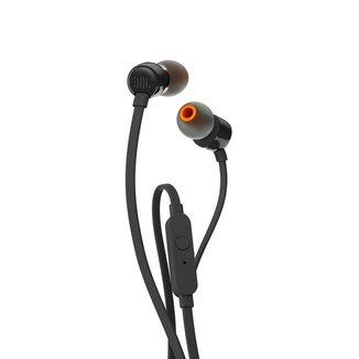 Fone de Ouvido JBL Intra-auricular T110