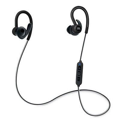 3028922e7 Fone de Ouvido JBL Reflect Contour Bluetooth - Compre Agora