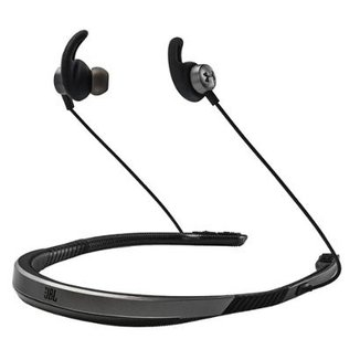 Fone de Ouvido JBL Under Armour Bluetooth Esportivo In Ear