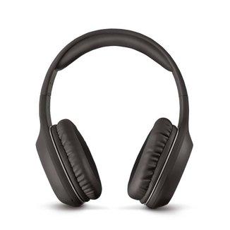 Fone de Ouvido Multilaser PH246 Bluetooth P2
