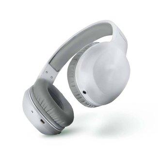 Fone de Ouvido Multilaser PH247 Bluetooth P2