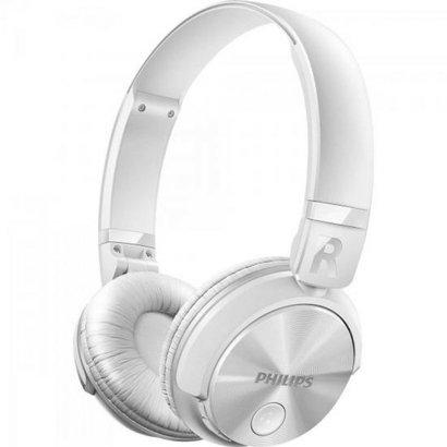 b04f5441158 Promoção de Fone philips de ouvido estilo dj shl3060pp00 com graves ...