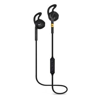 Fone de Ouvido Sem Fio Bluetooth Com Controle de Volume e Chamadas 481 Bright