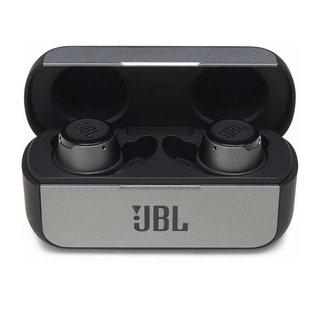 Fone De Ouvido Sem Fio JBL Reflect Flow Black