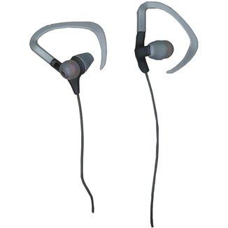 Fone de Ouvido Sport Bluetooth CS10 - CitySound